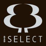 B&B Select